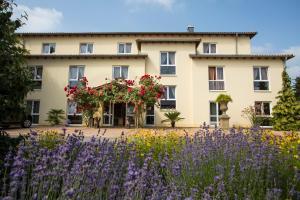 Mediterran Hotel Juwel