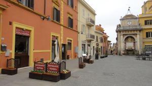 obrázek - Antica Locanda Cavallino Bianco