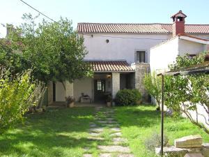 Holiday Home House Gajana