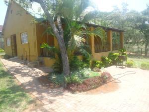 Noma Nini Holiday House