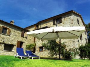 Nearby hotel : B&B Ca' Giorgetto