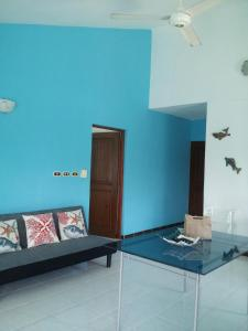 Apartment Caribbean Relax, Boca Chica