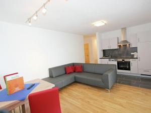 Apartment Luxner 2