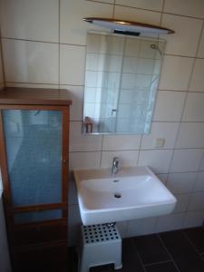 Appartement Landhaus Felsenkeller, Apartmány  Sankt Kanzian - big - 21
