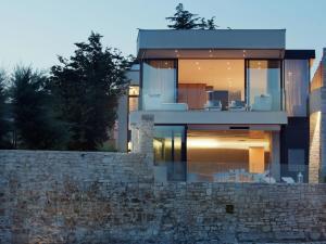 Holiday Home Cittanova
