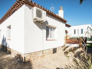 Holiday Home Amfora Muns, Prázdninové domy  Sant Pere Pescador - big - 27