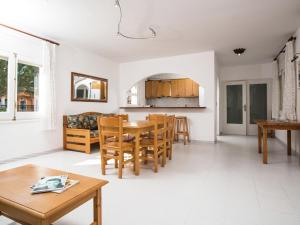 Holiday Home Amfora Muns, Дома для отпуска  Сант-Педро-Пескадор - big - 24