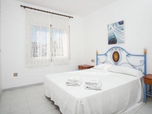 Holiday Home Amfora Muns, Dovolenkové domy  Sant Pere Pescador - big - 18