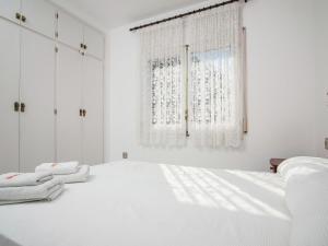 Holiday Home Amfora Muns, Prázdninové domy  Sant Pere Pescador - big - 14