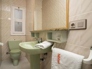 Holiday Home Amfora Muns, Prázdninové domy  Sant Pere Pescador - big - 12