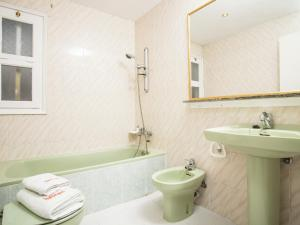Holiday Home Amfora Muns, Дома для отпуска  Сант-Педро-Пескадор - big - 7