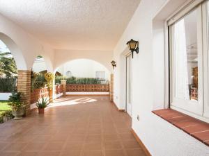 Holiday Home Amfora Muns, Prázdninové domy  Sant Pere Pescador - big - 4
