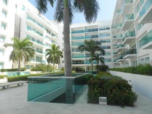 Apartamento Sector Los Morros