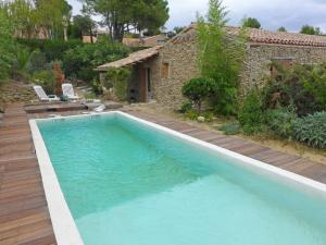 Maison De Vacances - Carcassonne