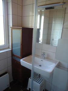 Appartement Landhaus Felsenkeller, Apartmány  Sankt Kanzian - big - 25
