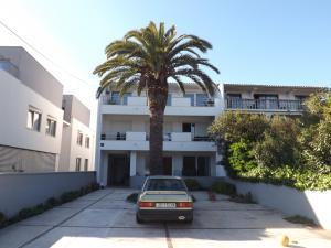 Apartments Biserka and Palma