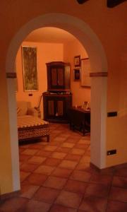 Casa Degli Amici, Panziók  Treviso - big - 2