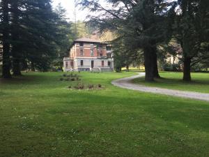 Parco Cambria