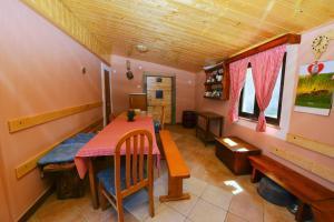 obrázek - Apartment Peteani
