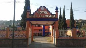 Real Tlaxcala