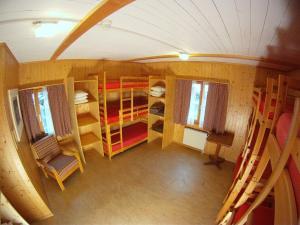 obrázek - Kanderhütte