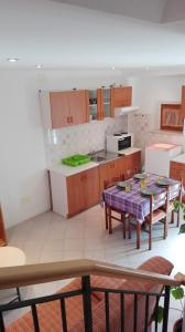 Apartment Luka, Appartamenti  Novigrad Istria - big - 8