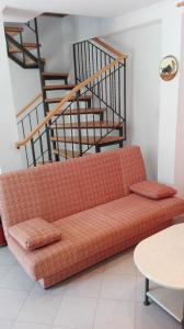 Apartment Luka, Appartamenti  Novigrad Istria - big - 5