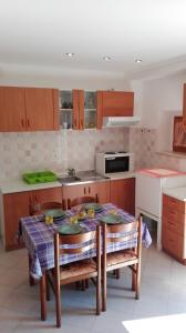 Apartment Luka, Appartamenti  Novigrad Istria - big - 2