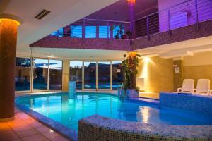 obrázek - Kehida Family Resort