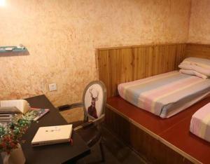 Chengdu Dreams Travel International Youth Hostel, Ostelli  Chengdu - big - 99
