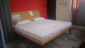 Hotel Chawla