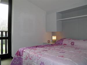 Al Lago - Apartment - Domaso