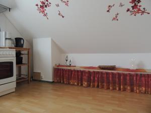 Rosengarten, Apartmány  Ahnsbeck - big - 25