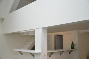 Ines Pires Gallery
