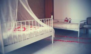 Marimargo, Bed and breakfasts  Agrigento - big - 17