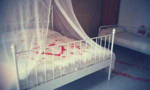 Marimargo, Bed and breakfasts  Agrigento - big - 20
