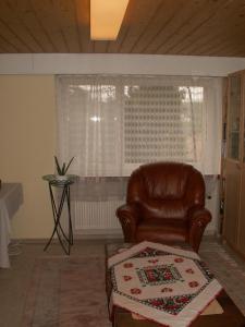Villa Lavendel - Accommodation - Gondiswil