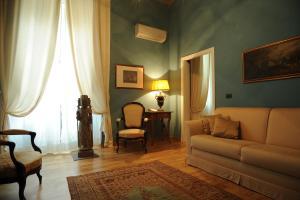 Palazzo Galletti (40 of 40)