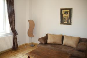 Domitian 2, Apartmány  Millstatt - big - 6