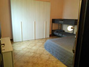 Il pozzo, Appartamenti  Marone - big - 5