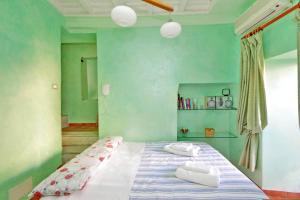 Corso 36 Apartment