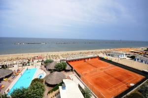 obrázek - Grand Hotel Azzurra Club
