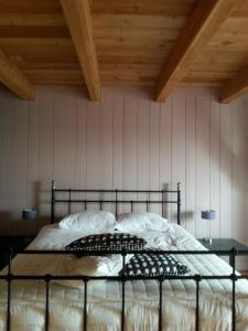 Bed And Breakfast Maartje Cornelis Hoeve