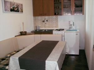 Apartment Alice, Appartamenti  Novigrad Istria - big - 17