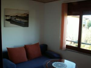 Apartment Alice, Appartamenti  Novigrad Istria - big - 6