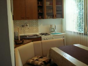 Apartment Alice, Appartamenti  Novigrad Istria - big - 18