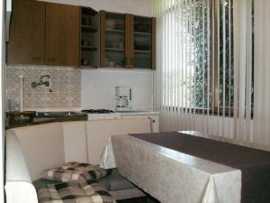 Apartment Alice, Appartamenti  Novigrad Istria - big - 23