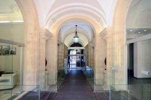 Odalys Appart Hotel Les Occitanes, Aparthotels  Montpellier - big - 25