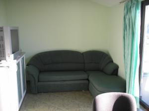 Apartment in Rab/Insel Rab 16217, Apartmanok  Barbat na Rabu - big - 1