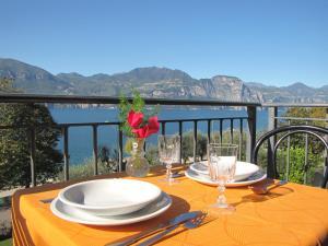 obrázek - Residence Villa Margherita